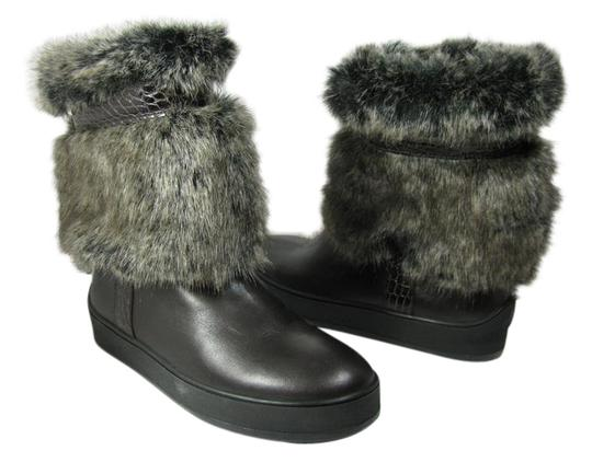 Preload https://img-static.tradesy.com/item/21075616/aquatalia-espresso-brown-new-kamila-faux-fur-trim-weatherproof-fur-lined-bootsbooties-size-us-6-regu-0-1-540-540.jpg