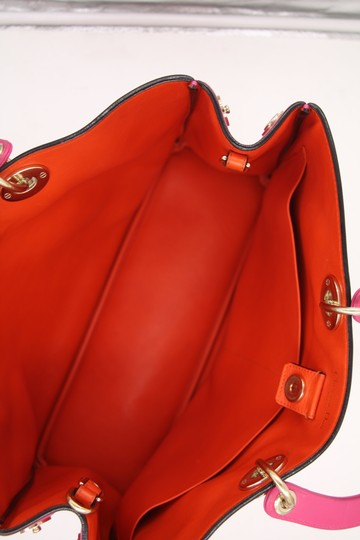 Dior Shoulder Bag Image 9