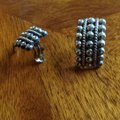 Other Sterling silver Image 1