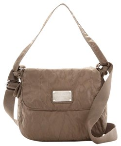 Marc by Marc Jacobs Pretty Ukita Messenger Messenger Bag