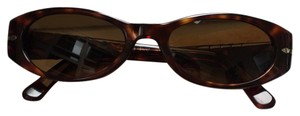 Persol classic oval