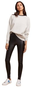 Aritzia Black Leggings