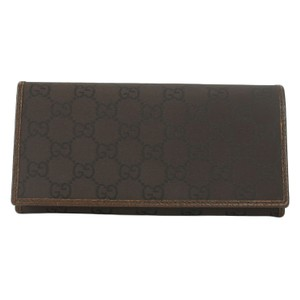 tory burch marion envelope continental wallet. Black Bedroom Furniture Sets. Home Design Ideas