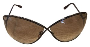 Tom Ford Miranda TF130. Color:36F 68 10 115