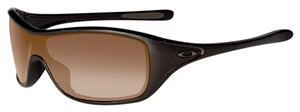 Oakley Ideal brown sugar