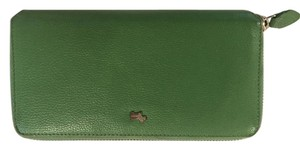 RADLEY LONDON Blair wallet
