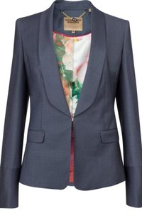 Ted Baker Ted Baker Suit Jacket size 8/ Ted Baker size 3