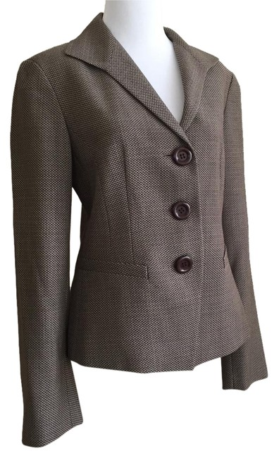 Preload https://img-static.tradesy.com/item/21078730/lafayette-148-new-york-brown-jacket-pant-suit-size-6-s-0-1-650-650.jpg