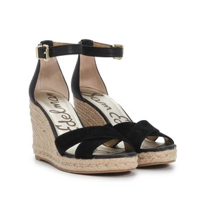eb600a3c56f7 Sam Edelman Wedges - Up to 90% off at Tradesy