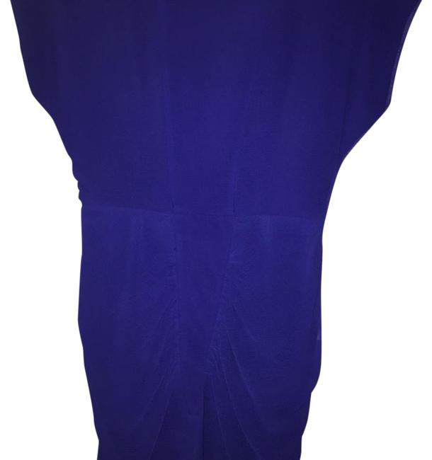 Preload https://img-static.tradesy.com/item/21078883/urban-outfitters-purple-short-night-out-dress-size-4-s-0-1-650-650.jpg