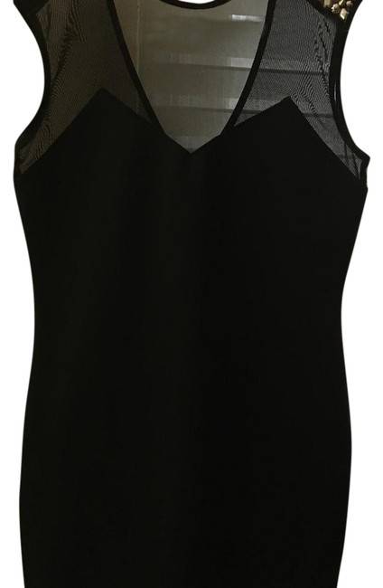 Preload https://img-static.tradesy.com/item/21079056/h-and-m-black-little-short-night-out-dress-size-6-s-0-1-650-650.jpg