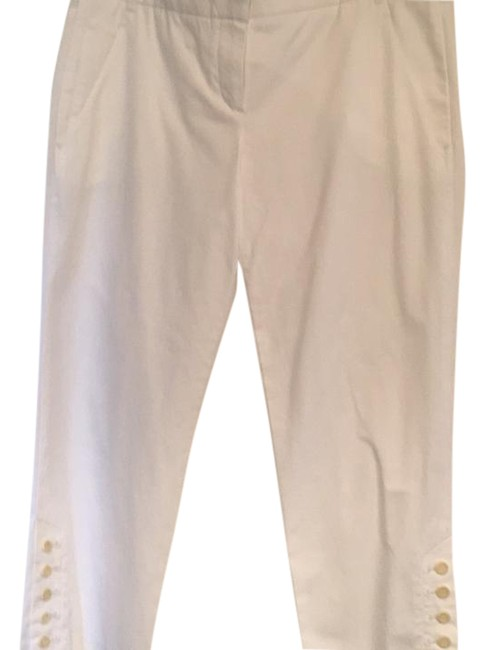 Preload https://img-static.tradesy.com/item/21079068/theory-white-capricropped-pants-size-10-m-31-0-1-650-650.jpg