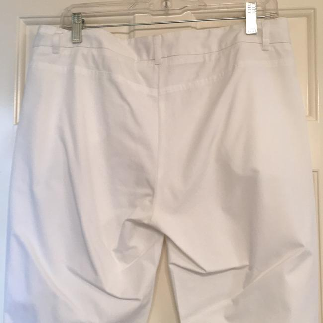 Theory Capri/Cropped Pants Image 6