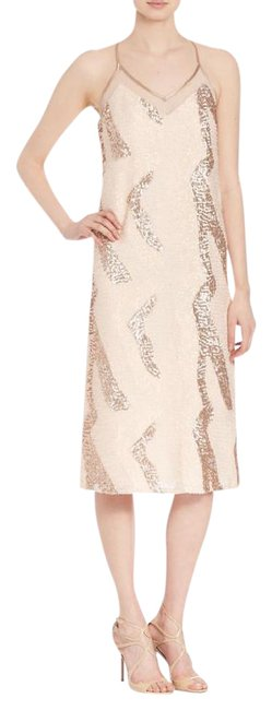 Preload https://img-static.tradesy.com/item/21079373/abs-by-allen-schwartz-nude-sequin-beaded-mid-length-night-out-dress-size-6-s-0-1-650-650.jpg