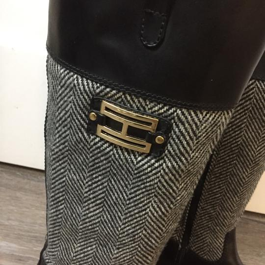 Tommy Hilfiger Boots Image 1