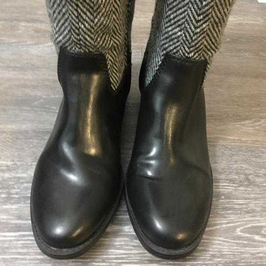 Tommy Hilfiger Boots Image 4