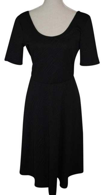 Preload https://img-static.tradesy.com/item/21079468/pins-and-needles-black-modcloth-mid-length-casual-maxi-dress-size-10-m-0-1-650-650.jpg