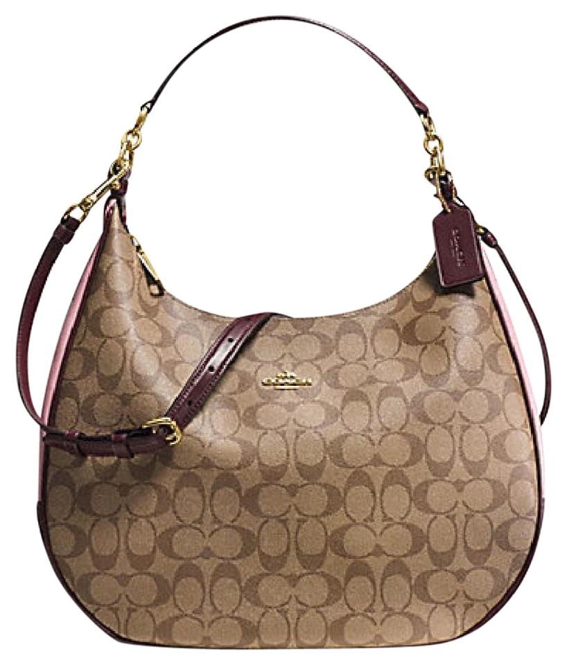 23ac97be2c Fashion Bag Image Collection