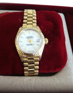 Rolex rolex presidential serial number 9608938