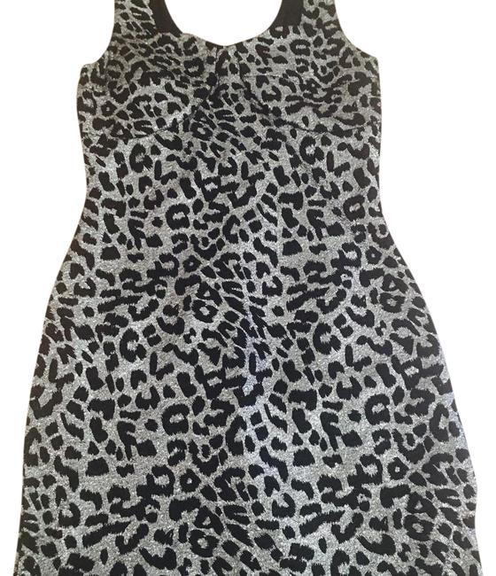 Preload https://item5.tradesy.com/images/sexy-leopard-short-cocktail-dress-size-4-s-21080004-0-1.jpg?width=400&height=650