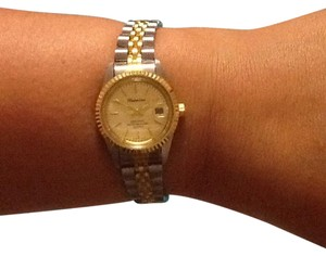Valentino Authentic Valentino women watch