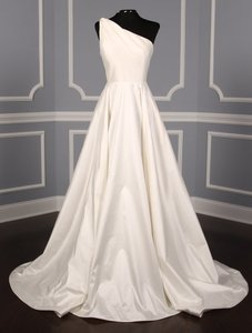 Romona Keveza L6108 Wedding Dress