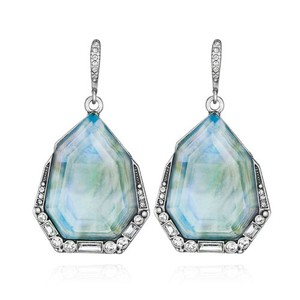Chloe + Isabel Northern Lights Drop Earrings