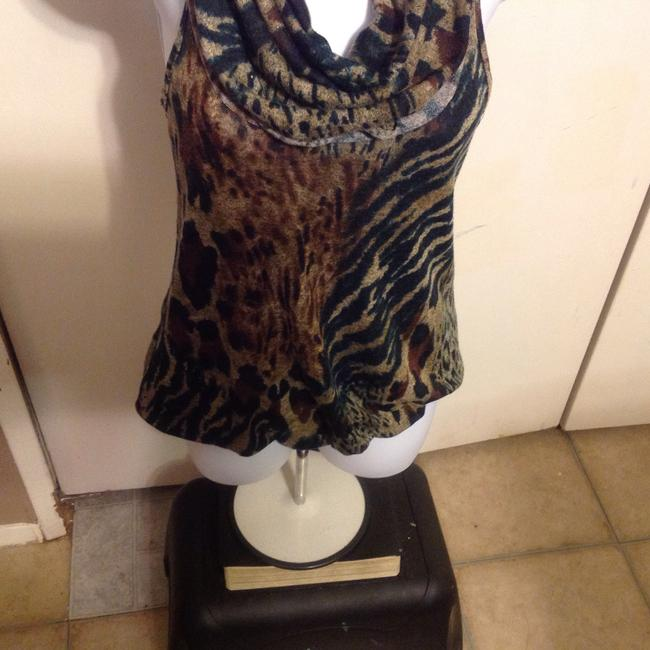 Charlotte Russe Top Image 2