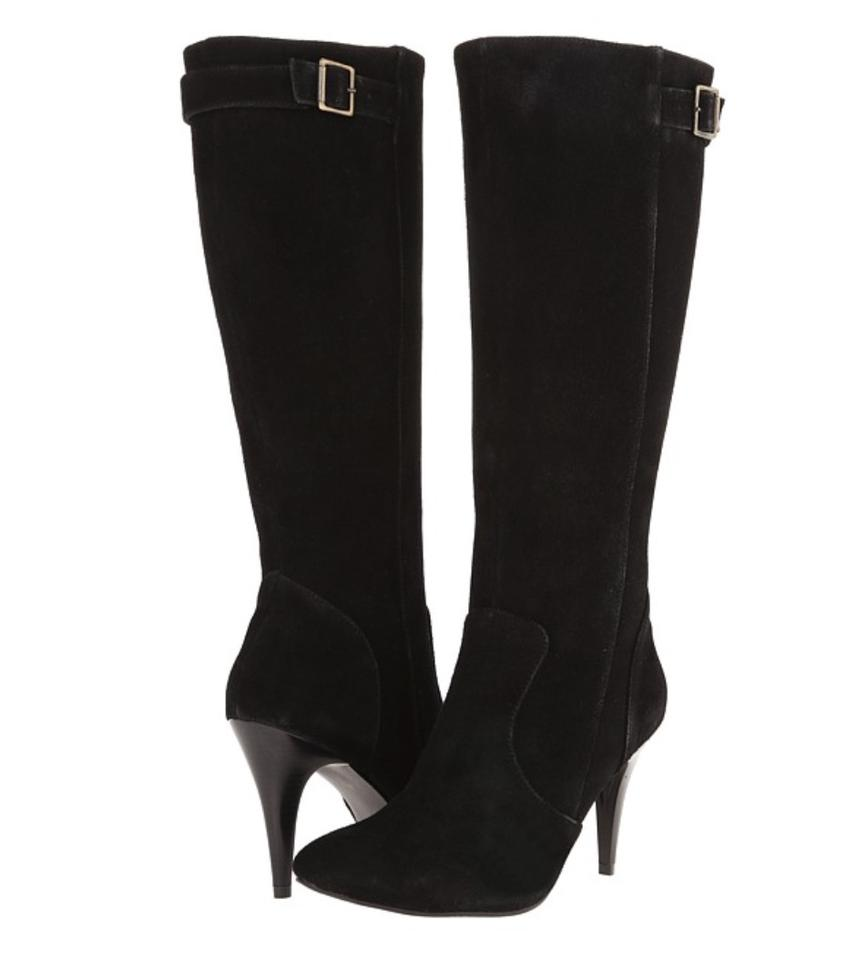 Awesome prices on black leather boots wide calf and other relevant items. Featuring black leather boots wide calf in stock and ready to ship right now online. Featuring black leather boots wide calf in stock and ready to ship right now online.