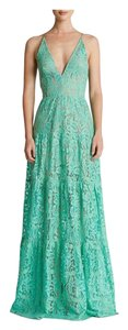 Dress the Population Wedding Guest Special Occaision Prom Maxi Vacation Dress