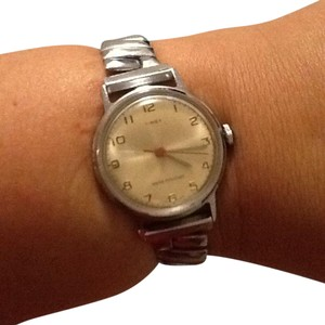 Timex vintage times watch
