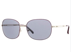 Chloé Chloe CL2163 wire-frame sunglasses
