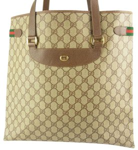Gucci Burberry Louis Vuitton Balmain Wallet Tote