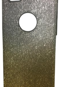 Glimmer iPhone 6 case