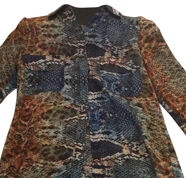 Preload https://img-static.tradesy.com/item/21083793/charlie-jade-assorted-none-blouse-size-0-xs-0-1-650-650.jpg
