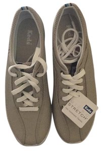 Keds Micro Stretch Athletic