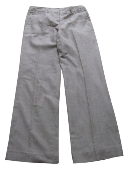 Preload https://item3.tradesy.com/images/the-limited-beige-trousers-size-4-s-27-2108392-0-0.jpg?width=400&height=650