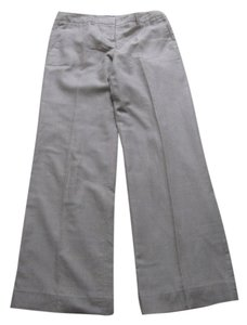 The Limited Trouser Pants Beige