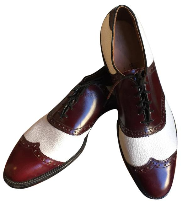 Item - Brown 88010 Formal Shoes Size US 11.5 Narrow (Aa, N)