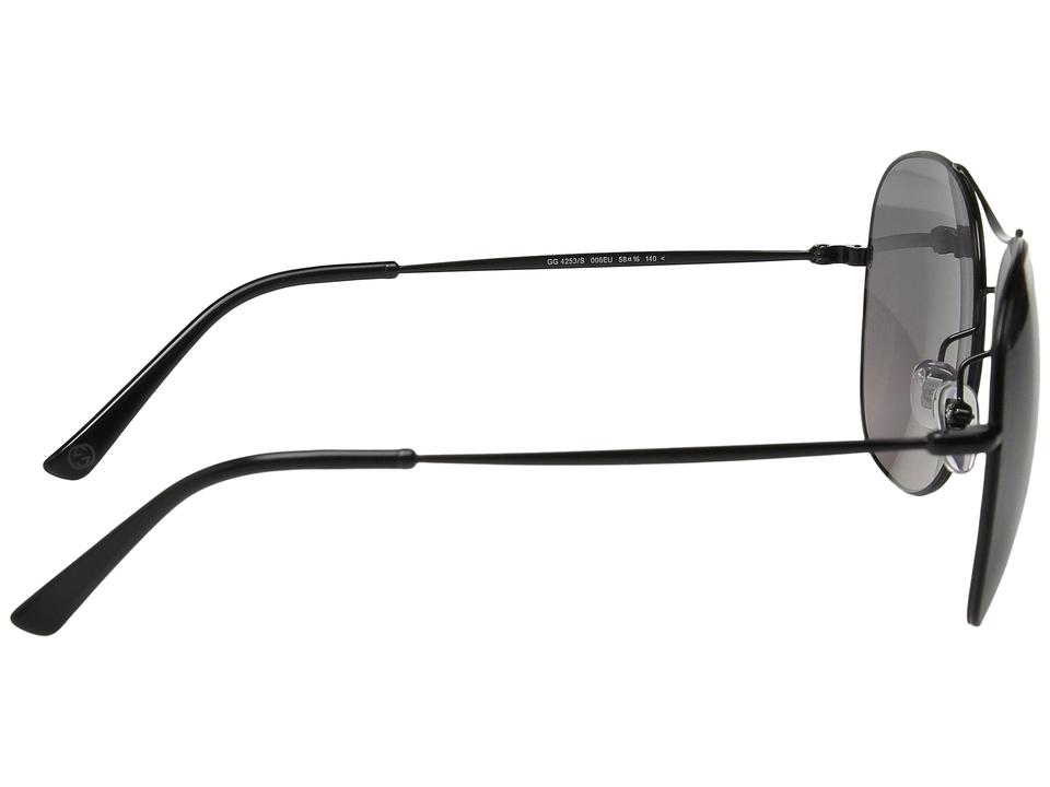 276758be3efab Gucci Made In Italy Luxury Optical Glasses