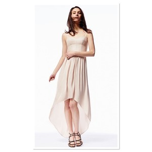 BCBGMAXAZRIA Formal Prom Sexy Event Dress