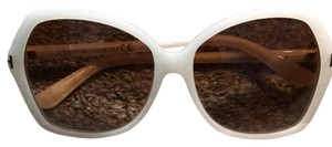 Tom Ford Brand New Tom Ford Sunglasses with case