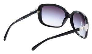 Chanel Chanel Bow Sunglasses