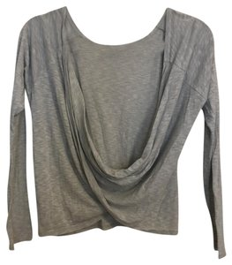 Fabletics Activewear Pullover/Long Sleeve top