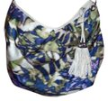 New York & Company Great Price Great Size Hobo Bag