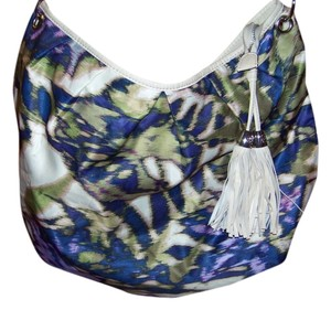 New York & Company Great Price Great Size! Hobo Bag