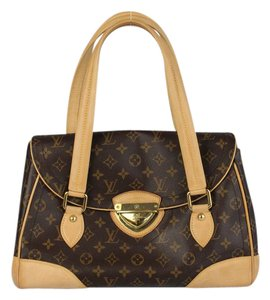 Louis Vuitton Beverly Gm Beverly Alma Speedy Neverfull Hobo Bag