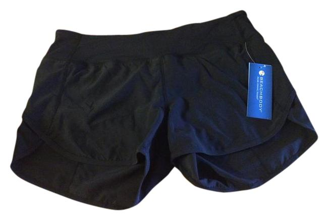 Item - Black Autumn Callebrese For Activewear Bottoms Size 8 (M, 29, 30)