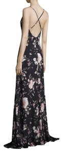 Floral print Maxi Dress by Alice + Olivia