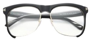 TOM FORD EYEGLASSES TOM FORD THEA EYEGLASSES